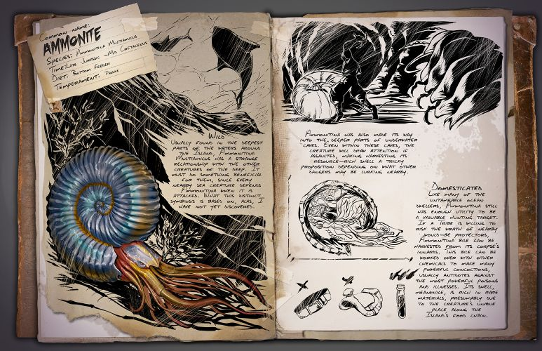 ark survival evolved how to grow your hair faster