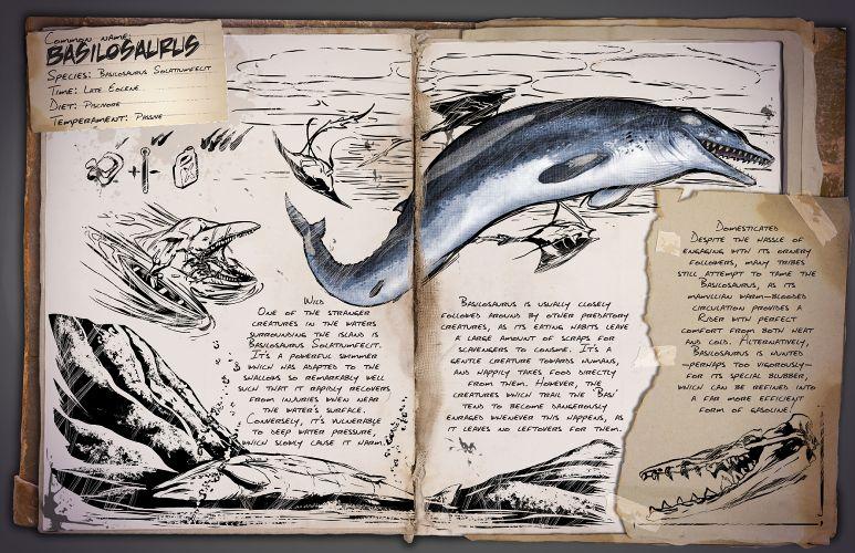 773px-basilosaurus_dossier
