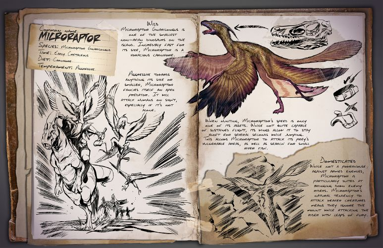 773px-microraptor_dossier