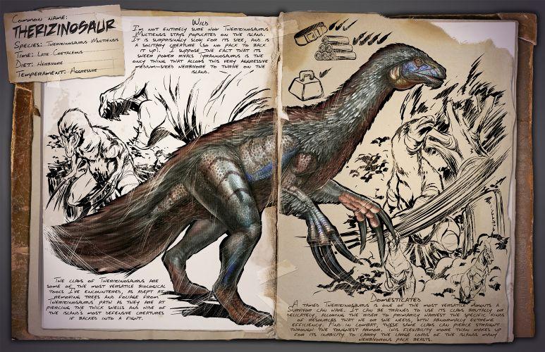 773px-therizinosaurus_dossier