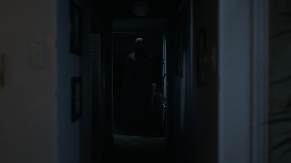 entity_shade_00