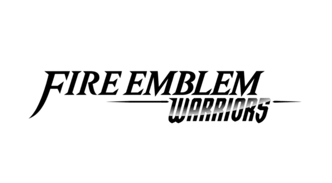 fireemblemwarriors_display