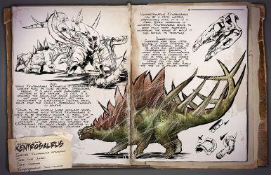 386px-Dossier_Kentrosaurus