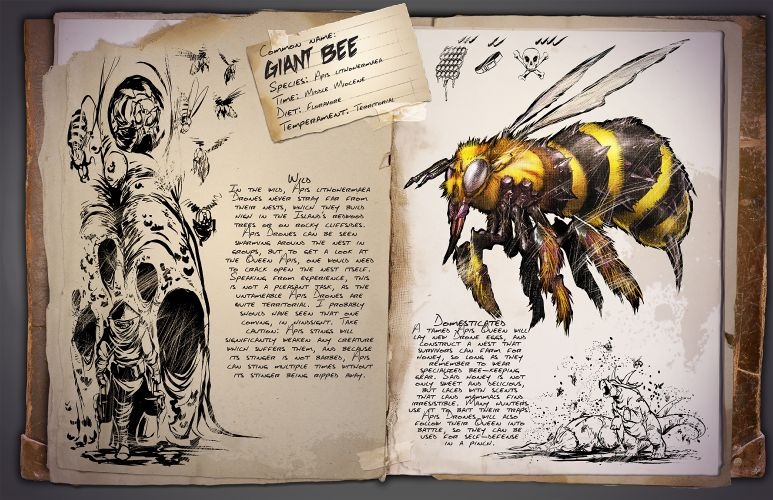 773px-Dossier_GiantBee