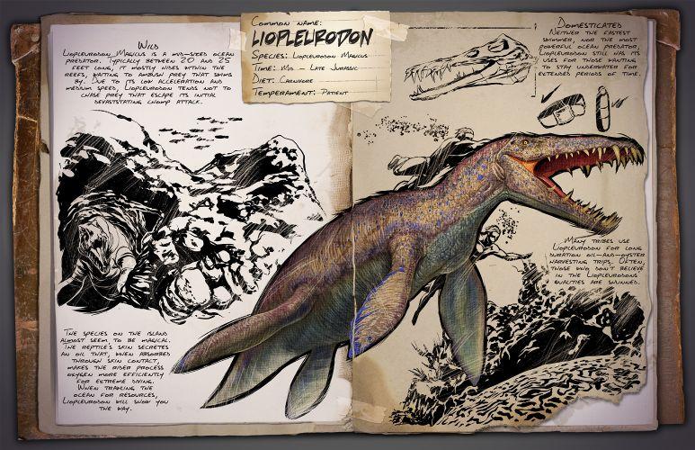773px-Dossier_Liopleurodon