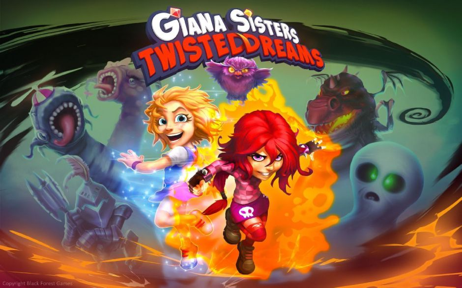 Giana-Sisters-Twisted-Dreams1