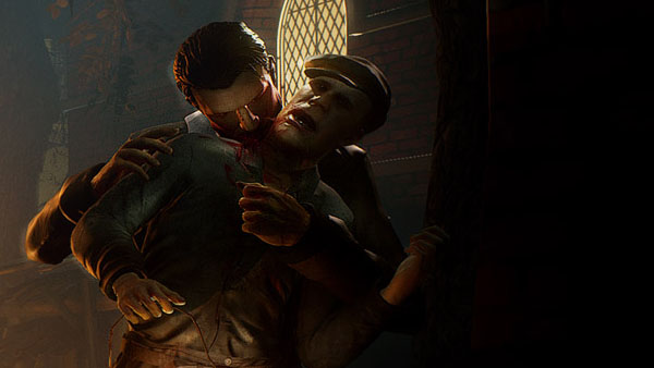 Vampyr-E3-2016-Alpha-Gameplay