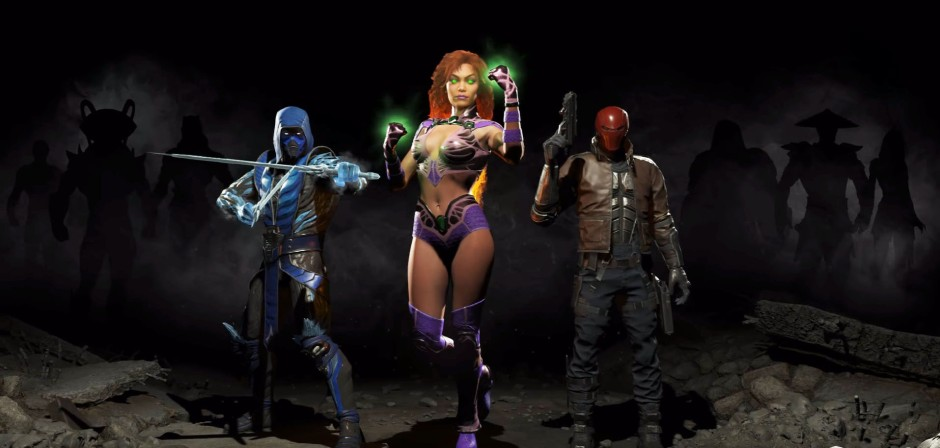 Injustice-2-DLC-Fighters-shadows