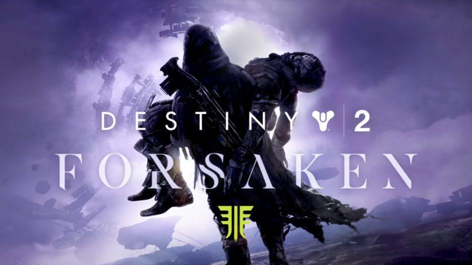 destiny-2-forsaken-exotics