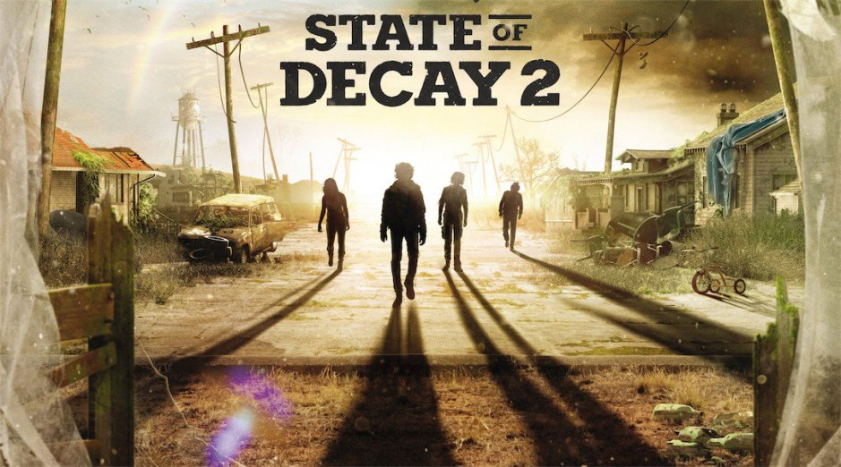 state-of-decay-2-solo-gameplay-20-minutes.jpg.optimal